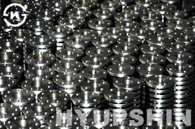 Jinan Hyupshin Flanges Co., Ltd, JIS flanges, KS flanges, SS400, SF390A, SF440A